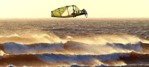 windsurfing-moulay-morocco