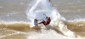 kitesurf-essaouira-morocco