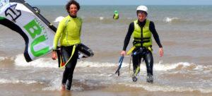 kitesurfing-in-morocco