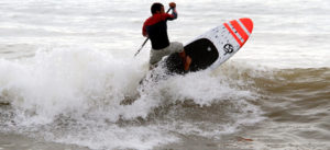 surf-in-moulay-morocco
