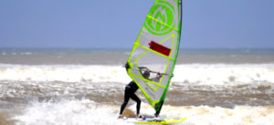 windsurfing-in-morocco